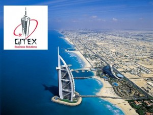 Va invitam la Gitex Dubai 2013
