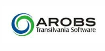 AROBS Transilvania Software
