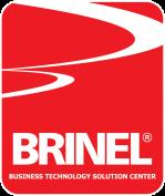 Brinel