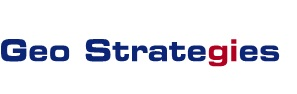 Logo Geo Strategies