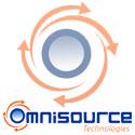 Omnisourcetech