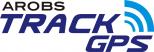 logo_track-gps