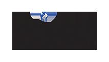 Logo-Classicpng