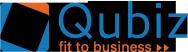 www.qubiz.com