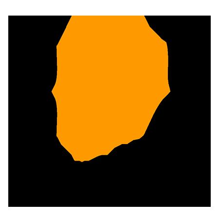logo_operando_aries