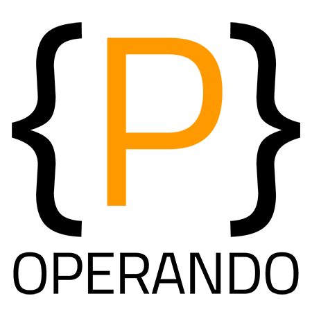 OPERANDO Data Privacy H2020 Project, RomSoft