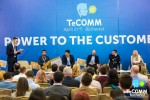 Debate-TeCOMM-Hilton-Hotel-Bucuresti-21-aprilie-2016-365 (1)
