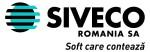 SIVECO_Romania_Logo_Ro