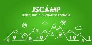 JsCamp