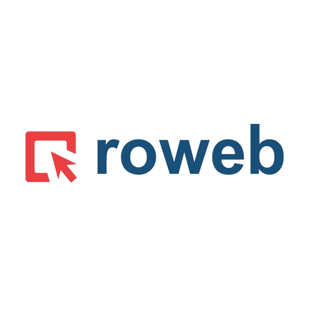 Roweb