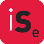 Logo_ISE_mic