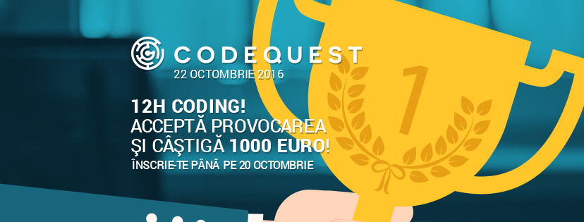 codequest_facebook-cover-event