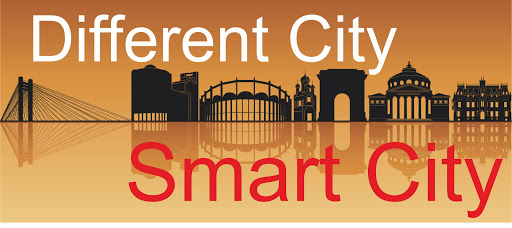 different-city-smart-city-bucharest