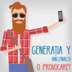generatiay_webinar_cloudlearning