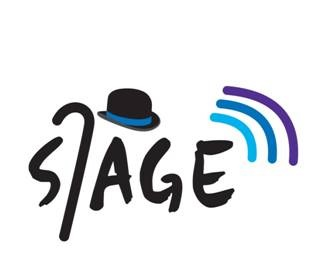 logo_proiect_stage