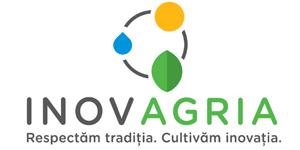 Logo_InovAgria-web