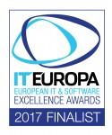 2017-02-27EIT&SEA Finalist Logo