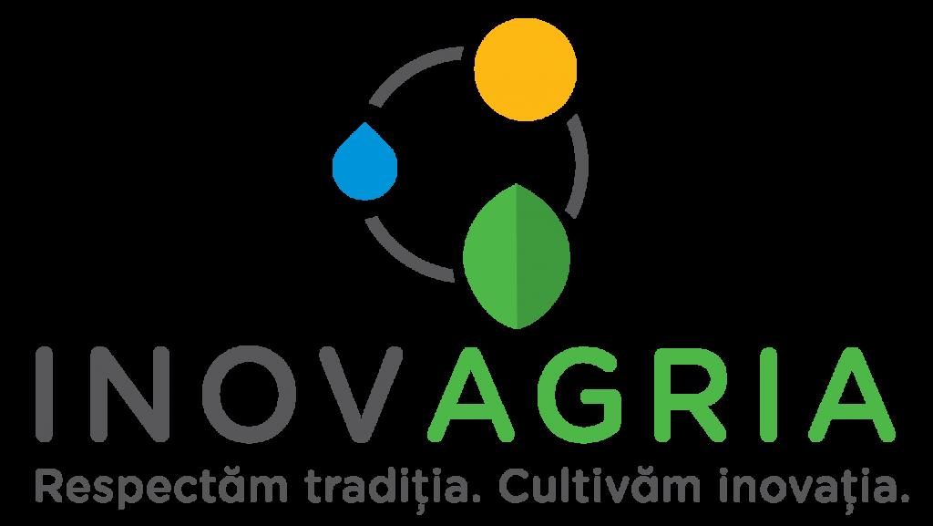 Logo_INOVAGRIA