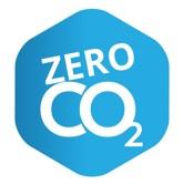 Logo_ZeroCO2