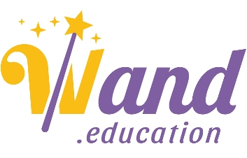 LOGO_Wand.education_350x250