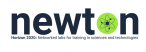 newton-logo_crop