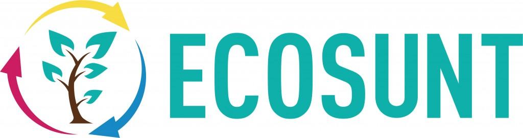 2017-05-26Ecosunt_logo