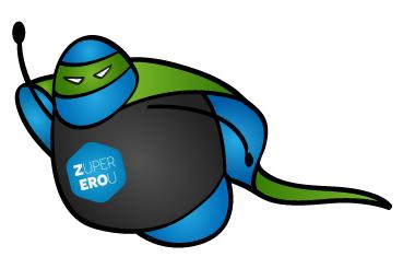 ZuperErou_logo