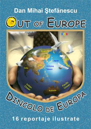 out of europe carte