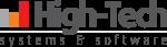 HTSS_logo_web