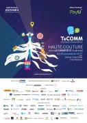 Afis TeCOMM 20.10.2017-01