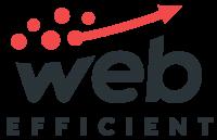 Web Efficient
