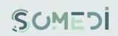 Logo_SOMEDI