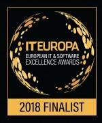 2018-03-15Logo_Finalist_ITE_Awards