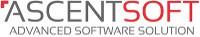 AscentSoft_logo