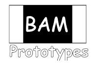 BAM_logo