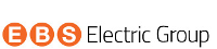 EBS Electric Group (BKD ELECTRONIC)