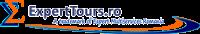 ExpertBusinessTravel_logo1