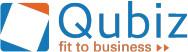 QUBIZ_logo