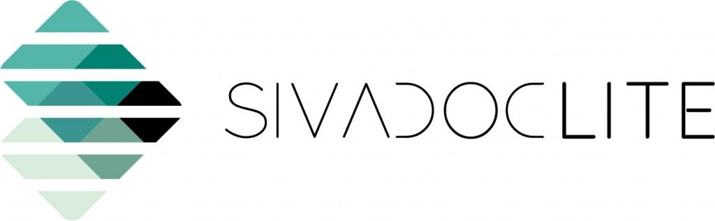 SivadocLite_logo