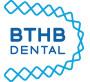 BTHB Dental