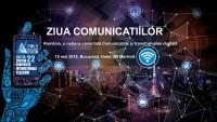 Ziua Comunicatiilor –  România