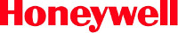 HONEYWELL LIFE SAFETY ROMANIA (Novar Electric Romania)