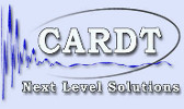 cardt_logo