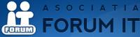 forumit_logo