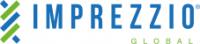 imprezzio_logo