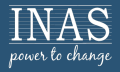 inas_logo