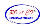 RO et CO International