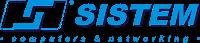 sistem_logo1