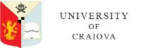 ucv_logo