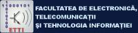 Universitatea Politehnică din Bucureşti – Facultatea de Electronică, Telecomunicaţii şi Tehnologia Informaţiei